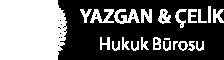 Çanakkale Avukat – Yazgan Çelik Hukuk Ve Danışmanlık Bürosu
